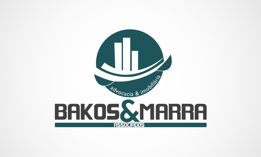 BAKOS & MARRA